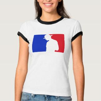 Bootcamp Shirt