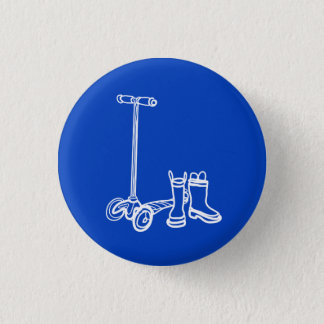 boots that scoot button