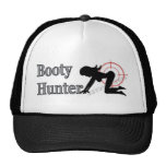 booty_hunter[1] hat