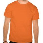 BOOYAH! Batty Halloween T Shirts