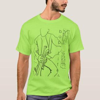 Bop Life T-Shirt