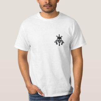 Bope T-Shirt