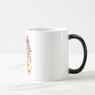 BOPI Morphing Mug