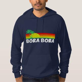 Bora Bora Hoodie