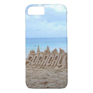 Boracay Beach iPhone 8/7 Case
