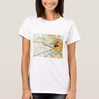 Bordeaux, France T-Shirt