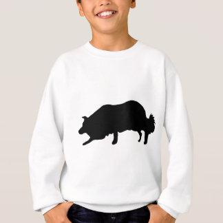 Border Collie Gear Sweatshirt