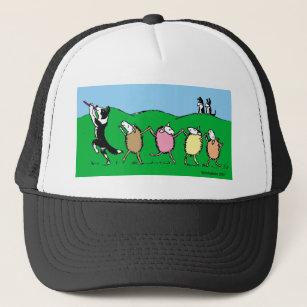 Pi Hats Amp Caps Zazzle Au