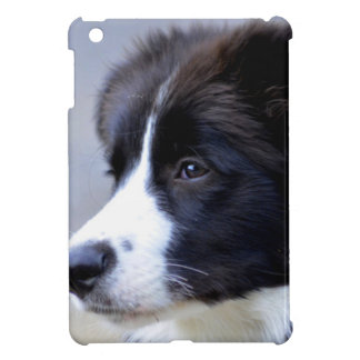 border cover for the iPad mini