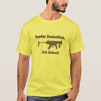Border Protection T-Shirt