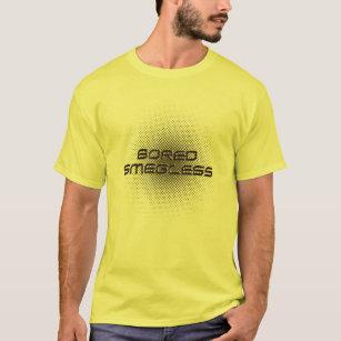 Sci Fi T Shirts Shirt Designs Zazzle Com Au