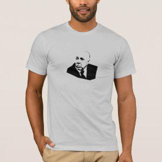 Borges Men's Tshirt