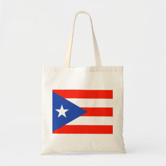 Boricua Puerto Rican Flag Amor Hector's fave