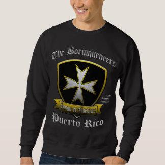 Borinqueneers Sweatshirt