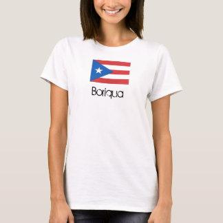 Boriqua T-Shirt