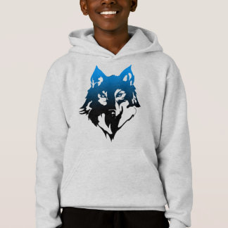 Born2Game9 special edition hoodie
