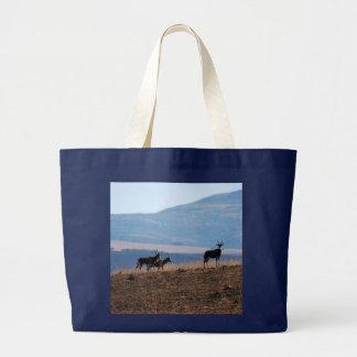 Born Free Bags