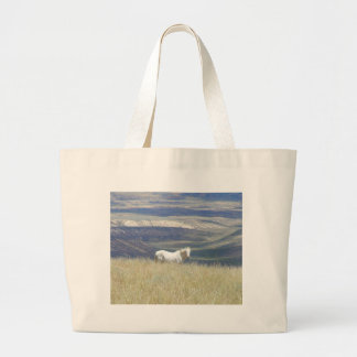 Born Free Wild Mustang Horse Bags