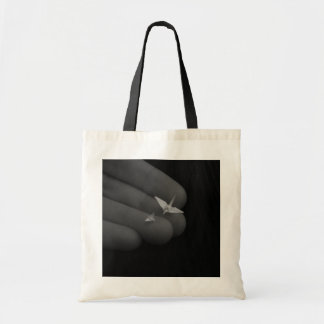 Born from Fingers Bags