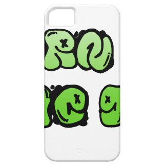 Born In The 90s Case For The iPhone 5