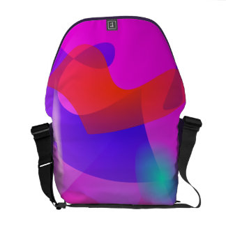 Born in the Sun Commuter Bag