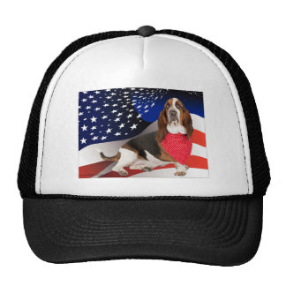 Born in the USA Hat