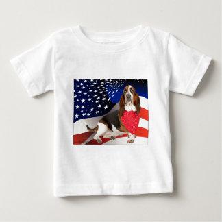 Born in the USA Shirts