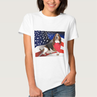 Born in the USA Tees
