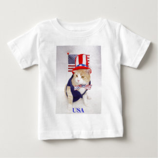 Born in the USA Shirt