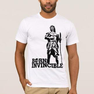 Born Invincible Kudarat T-Shirt