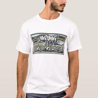 Born N Raised T-Shirt