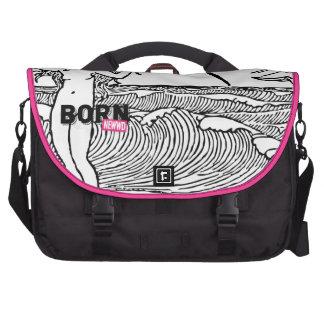 Born Newwd Venus Bag Laptop Commuter Bag