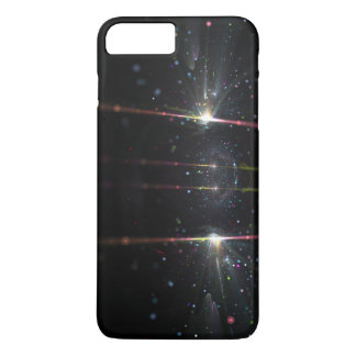 Born of light iPhone 8 plus/7 plus case