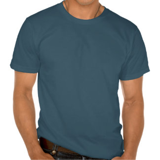 Born (to be) Wild - Wild in Style (blue) T-Shirt