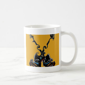 Born to Pick on This Coffee Mugs