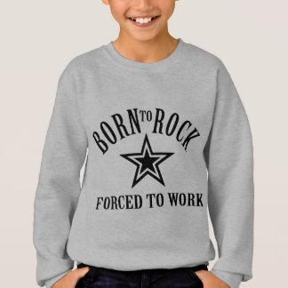 Born To Rock Tees