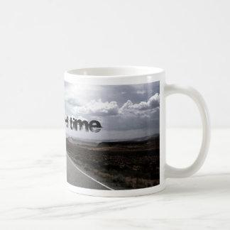 Borrowed Time Swag Mugs