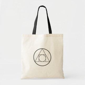 Borsa Profondissima Tote Bag