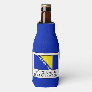 Bosnia and Herzegovina Bottle Cooler