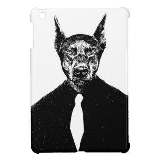 Boss Dog Covers For iPad Mini
