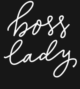 Boss Lady Gifts On Zazzle Au