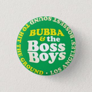 Boss Sound Boss Boys Button