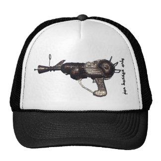 Boss wedding Head Gear cat dog horse pony game ska Mesh Hat