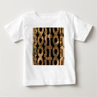 boston1775 baby T-Shirt