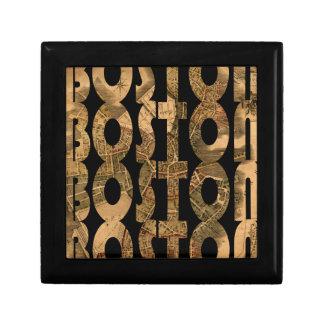 boston1775 gift box