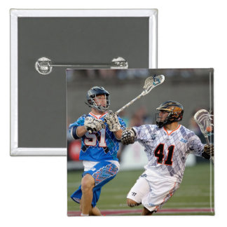BOSTON, MA - JULY 09:  Nick Polanco #41 15 Cm Square Badge