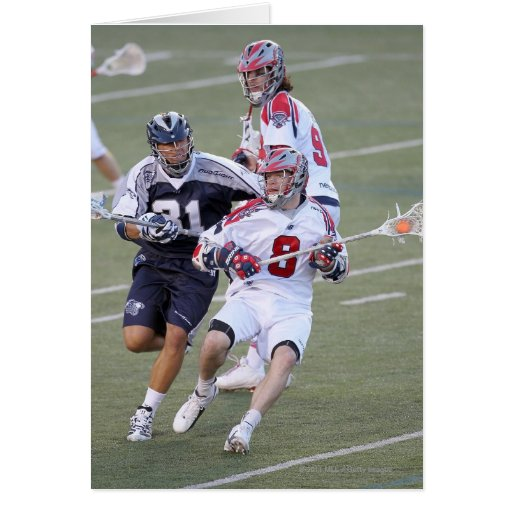 BOSTON, MA - JUNE 04:  Greg Downing #8 Card