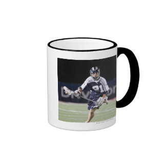 BOSTON, MA - JUNE 04:  Jeff Reynolds #21 Coffee Mugs