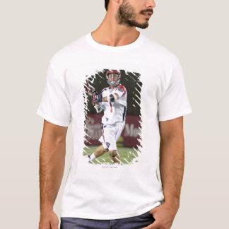 BOSTON, MA - JUNE 04:  P.T. Ricci #1 T-Shirt