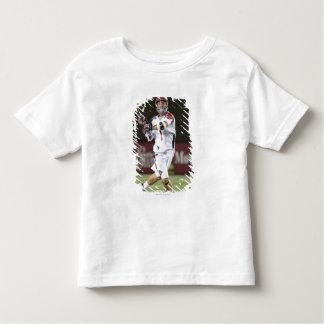 BOSTON, MA - JUNE 04:  P.T. Ricci #1 Toddler T-Shirt